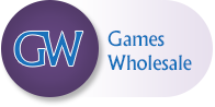 Games Wholesale