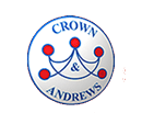 pn_crown&andrews