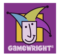 pn_gamewright