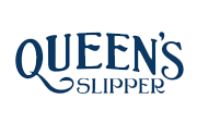 pn_quessslipper